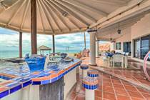 Homes for Sale in Las Conchas, Puerto Penasco/Rocky Point, Sonora $739,000