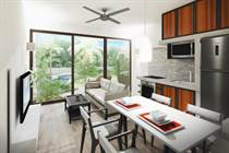 Condos for Sale in holistika, Tulum, Quintana Roo $149,900