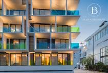 Homes for Sale in Playa del Carmen, Quintana Roo $372,463