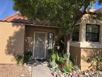 Condos for Sale in Rancho Antigua, Scottsdale, Arizona $309,000
