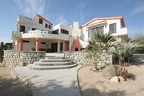 Homes for Sale in Agua de la Costa, Los Barriles, Baja California Sur $849,000