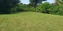 Homes for Sale in Sector Santa Maria, Vieques, Puerto Rico $100,000