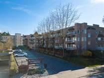 Homes for Sale in Morgan Creek, White Rock, British Columbia $288,800