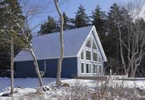 Homes for Sale in North Range, Nova Scotia $245,000