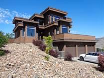 Homes for Sale in Juniper Heights, Kamloops, British Columbia $963,300