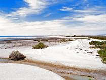 Lots and Land for Sale in Las Lagrimas, Puerto Penasco/Rocky Point, Sonora $146,184