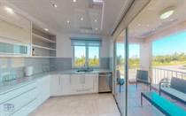 Homes for Sale in Treasure Point, Vega Alta, Puerto Rico $279,000