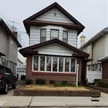 Homes for Sale in Manhattan Beach, Brooklyn, New York $1,150,000