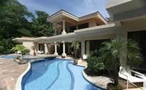 Homes for Sale in Playa Grande, Grande, Guanacaste $2,150,000