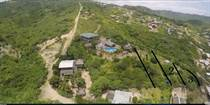 Lots and Land for Sale in Puerto López, Manabí $70,000