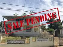 Homes for Sale in Bo. Pueblo, Moca, Puerto Rico $115,000