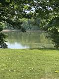 Homes for Sale in Spencer, Indiana $19,500