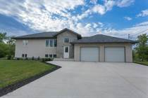 Homes Sold in Grunthal, Manitoba $299,500