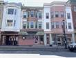 Commercial Real Estate for Rent/Lease in Tamaqua, Pennsylvania $1,000 monthly