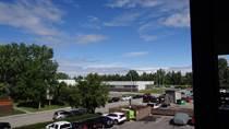 Homes for Sale in Varsity Village, Calgary, Alberta $169,900