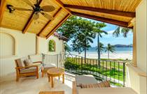Homes for Sale in Playa Flamingo, Flamingo, Guanacaste $1,150,000