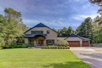 Homes Sold in Park Township, Hollad, Michigan $749,900