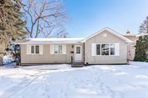 Homes for Sale in Greystone Heights, Saskatoon, Saskatchewan $354,900