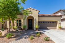 Homes for Sale in Gilbert, Arizona $450,000