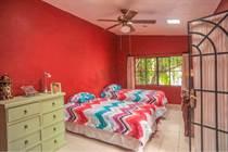 Homes for Sale in San Antonio, San Miguel de Allende, Guanajuato $560,000