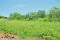 Lots and Land for Sale in Olon, Santa Elena $38,500