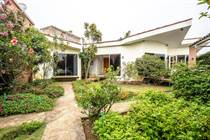 Homes for Sale in San Ramon, Alajuela $357,000