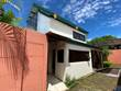 Homes for Rent/Lease in Barrio Mercedes, Atenas, Alajuela $500 monthly