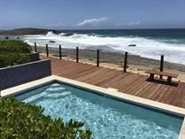Condos for Sale in Montones Beach, Isabela, Puerto Rico $450,000