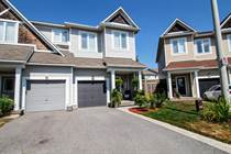 Homes Sold in Trailwest, Ottawa, Ontario $589,800