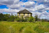 Homes for Sale in Saskatchewan, Blaine Lake Rm No. 434, Saskatchewan $169,900