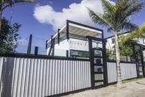 Homes for Sale in Baja Malibu Lomas, Playas de Tijuana, Baja California $239,000