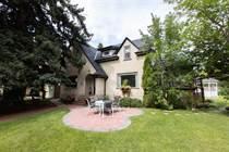 Homes for Sale in Lethbridge, Alberta $769,000
