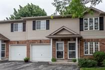 Condos for Sale in Broughton East, Hamilton, Ontario $535,000