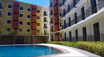 Homes for Sale in Las Pinas, Metro Manila ₱8,000,000