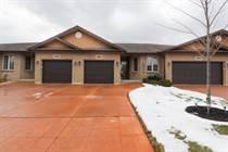 Homes Sold in East Windsor, Windsor, Ontario $349,900
