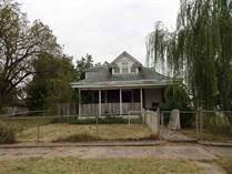 Homes for Sale in Enid, Oklahoma $31,000