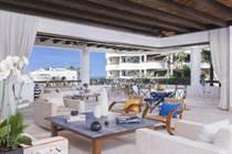 Condos for Sale in Ventanas, Baja California Sur $3,780,000