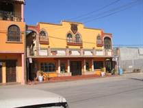 Homes for Sale in Old Port, Puerto Penasco/Rocky Point, Sonora $62,950