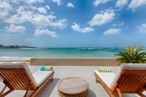 Homes for Sale in Dorado Beach Cottages, Dorado, Puerto Rico $3,295,000