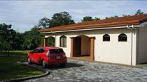 Homes for Rent/Lease in Santo Domingo, Heredia $2,000 monthly