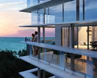 Homes for Sale in Calle Flamingos, Playa del Carmen, Quintana Roo $209,500