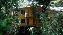 Commercial Real Estate for Sale in Manuel Antonio, Puntarenas $650,000
