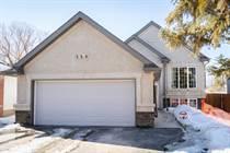 Homes for Sale in Charleswood, Winnipeg, Manitoba $449,900