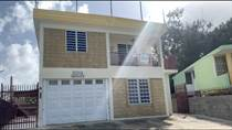 Homes for Sale in Cerro Gordo, Vega Alta, Puerto Rico $270,000