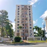 Condos for Sale in COLONIAL COURT, Guaynabo, Puerto Rico $74,900