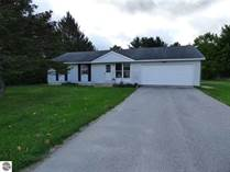 Homes for Sale in Garfield Township, Traverse City , Michigan $179,900
