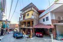 Multifamily Dwellings for Sale in Benito Juarez, Puerto Vallarta, Jalisco $134,500