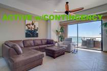 Homes for Sale in Las Palomas, Puerto Penasco/Rocky Point, Sonora $479,000