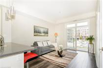 Homes for Sale in Appleby/Upper Middle, Burlington, Ontario $489,899