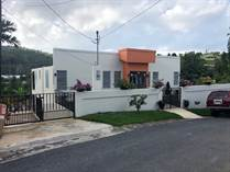 Homes for Sale in Rio Canas, Caguas, Puerto Rico $225,000